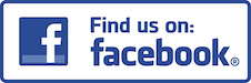 MLJ Insurance Facebook page