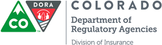 Colorado Department of Regulatory Agencies | mljinsurance.com