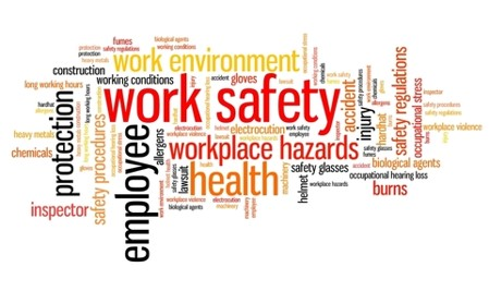 Workplace Emergency | mljinsurance.com