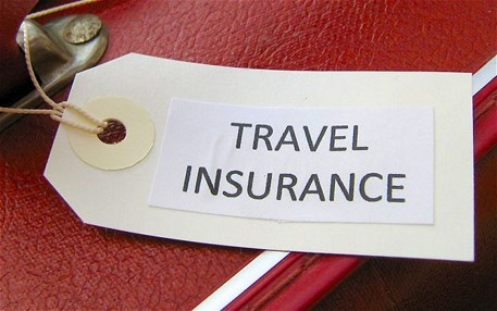 Travel insurance | mljinsurance.com